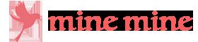 オリジナルベビースリング shop minemine(マインマイン )